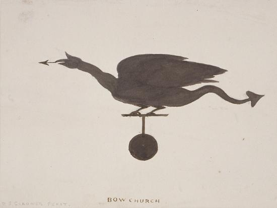 js-gardener-weather-vane-from-st-mary-le-bow-london-c1850