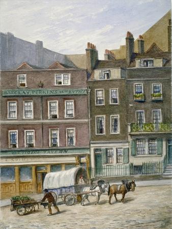 jt-wilson-the-tiger-tavern-tower-dock-london-1868