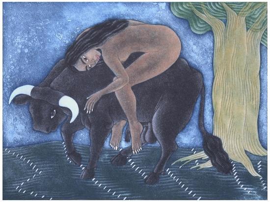 juan-alcazar-amante-2001