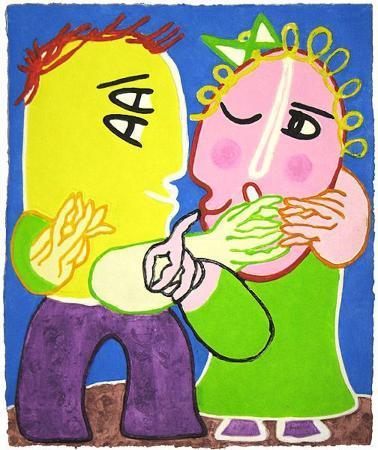 juan-garcia-ripolles-causetie-amouruse