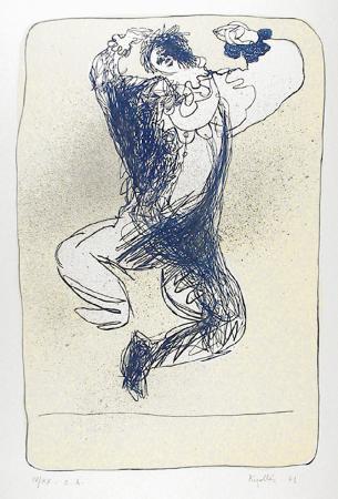 juan-garcia-ripolles-harlequin-leaping