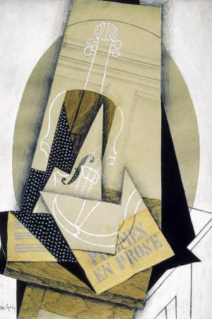 juan-gris-composition-du-violon-composition-with-violine-1915