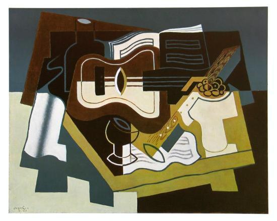 juan-gris-guitar-and-clarinet-1920