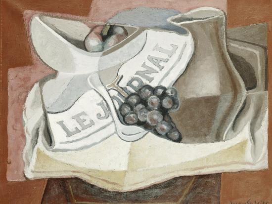 juan-gris-the-bunch-of-grapes-la-grappe-de-raisins-1925