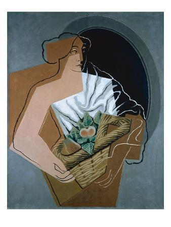 juan-gris-the-woman-with-the-basket
