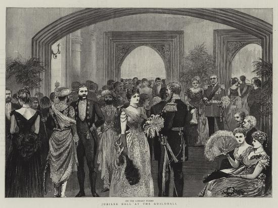 jubilee-ball-at-the-guildhall
