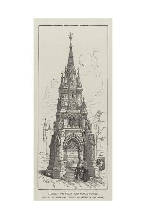 jubilee-fountain-and-clock-tower-gift-of-an-american-citizen-to-stratford-on-avon