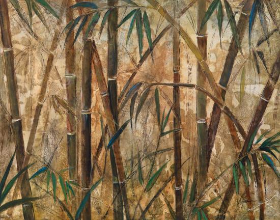 judeen-bamboo-forest-i