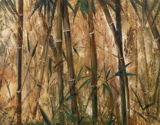 judeen-bamboo-forest-ii