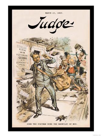 judge-magazine-john-the-postman-rams-the-gauntlet-of-mud
