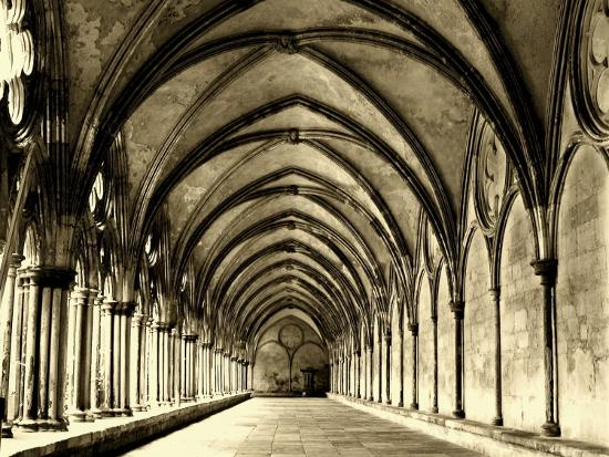 judith-bartos-salisbury-arches
