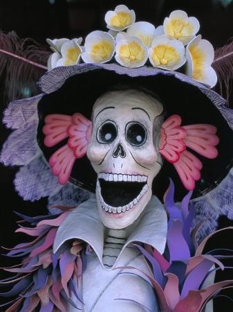 judith-haden-skeletons-day-of-the-dead-paper-mache-sculpture-oaxaca-mexico