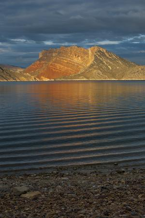 judith-zimmerman-utah-rippled-waters-and-clouds-from-antelope-flats-in-flaming-gorge-national-recreation-area
