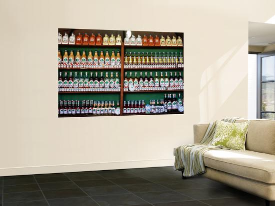 judy-bellah-bottles-of-pinga-cachaca-a-spirit-made-from-sugar-cane-festa-de-pinga