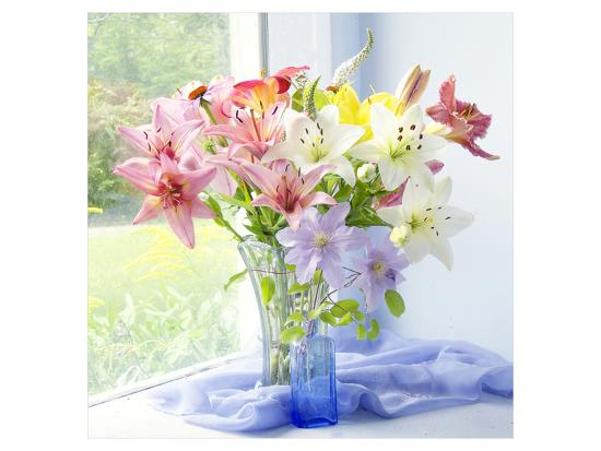 judy-stalus-lily-bouquet