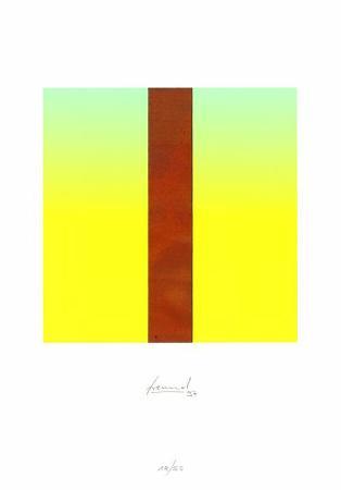juergen-freund-gelb-tuerkis