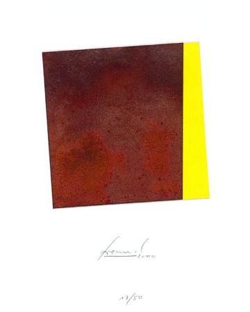 juergen-freund-schraege-gelb