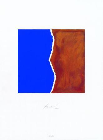 juergen-freund-zerrissen-blau