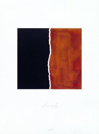 juergen-freund-zerrissen-schwarz