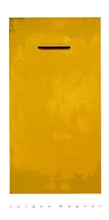 juergen-wegner-untitled-yellow