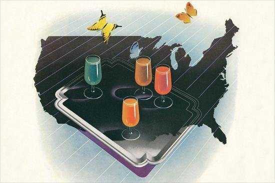 juices-across-america