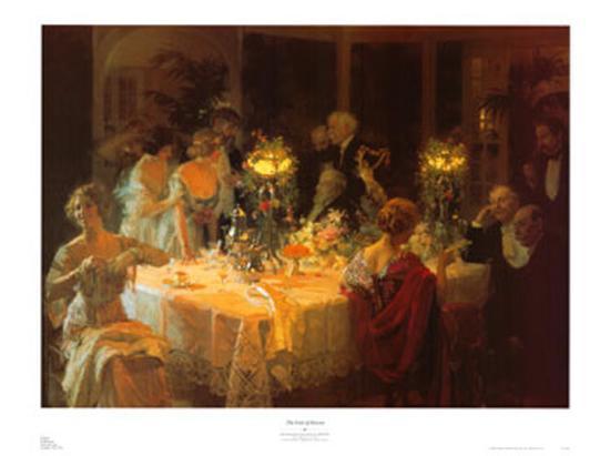 jules-alexandre-gruen-end-of-dinner