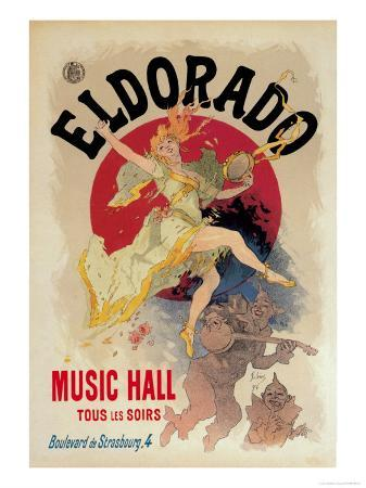 jules-cheret-eldorado-music-hall