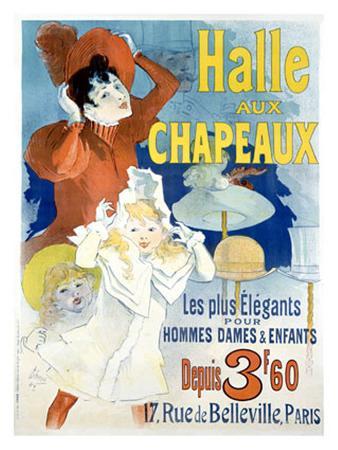 jules-cheret-halle-aux-chapeaux-depuis-3f60