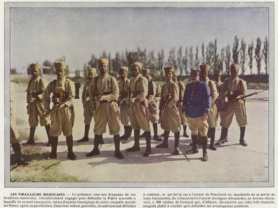 jules-gervais-courtellemont-les-tirailleurs-marocains