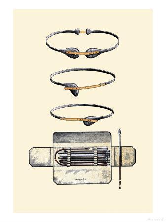 jules-porges-bandages-and-trusses