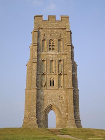 julia-bayne-the-tower-glastonbury-tor-glastonbury-somerset-england-uk