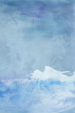 julia-contacessi-cloud-break-ii