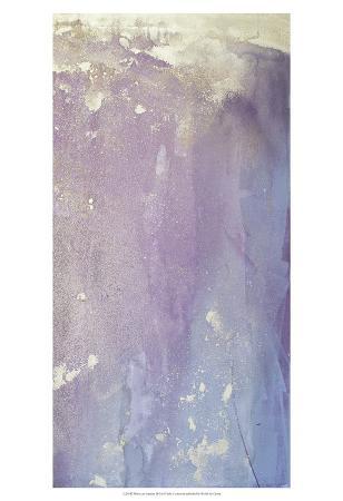 julia-contacessi-moroccan-stardust-ii