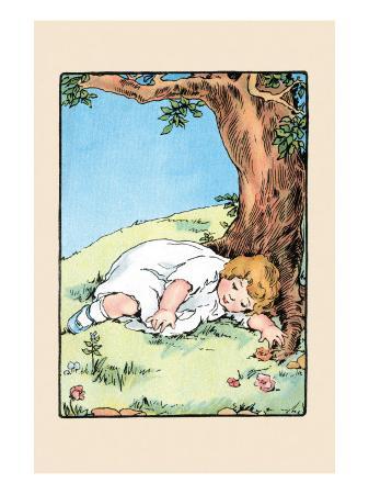 julia-dyar-hardy-asleep-under-a-tree