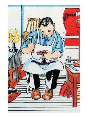 julia-letheld-hahn-cobbler