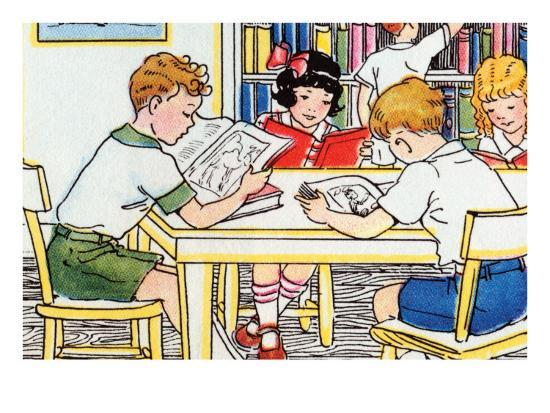 julia-letheld-hahn-library-time
