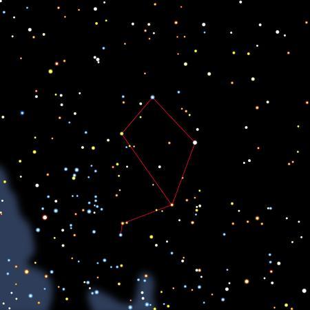 julian-baum-computer-artwork-of-the-constellation-of-libra