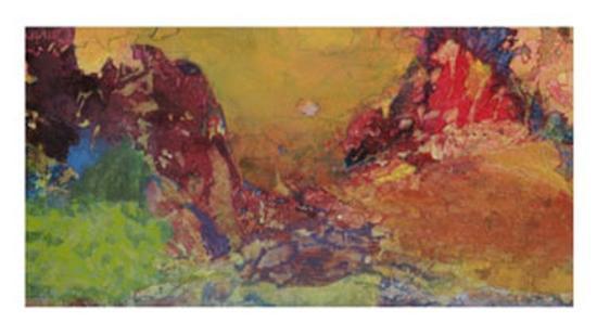 julian-corvin-fire-canyon