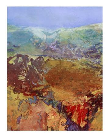 julian-corvin-montana-sky