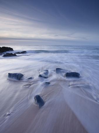julian-elliott-a-beautiful-sandy-beach-near-cap-frehel-cote-d-emeraude-emerald-coast-brittany-france-europe
