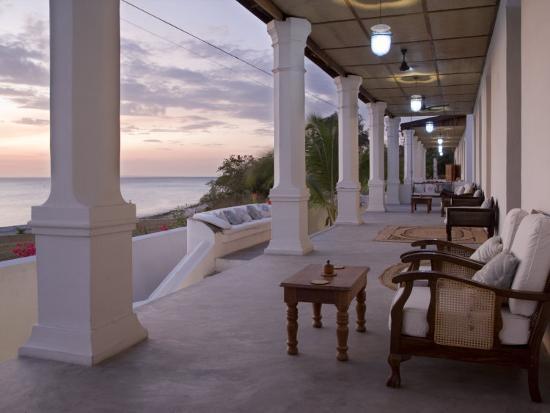 julian-love-ibo-island-lodge-on-ibo-island-in-the-quirimbas-archipelago-near-pemba-in-northern-mozambique