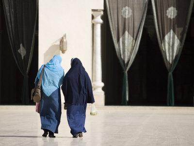 muslim single women in rice county The number of single women has more than doubled over the past three decades, official figures showed yesterday.