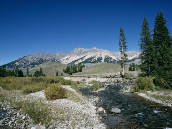 julian-pottage-wood-river-and-sawtooths-sawtooth-national-recreation-area-idaho-usa