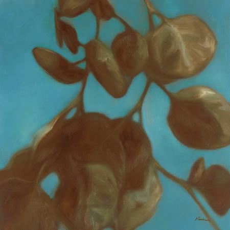 julianne-marcoux-eucalyptus-ii