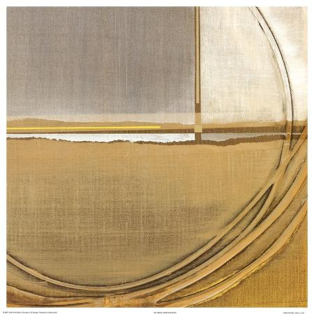 julie-anne-gilburt-vibration-detail