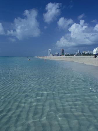 julie-bendlin-south-beach-miami-florida