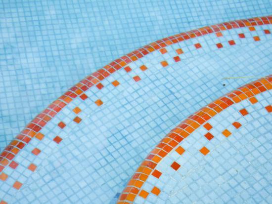 julie-eggers-tile-steps-hotel-mediomundo-merida-yucatan-mexico