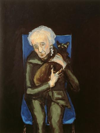 julie-held-posthumous-portrait-of-the-daughter