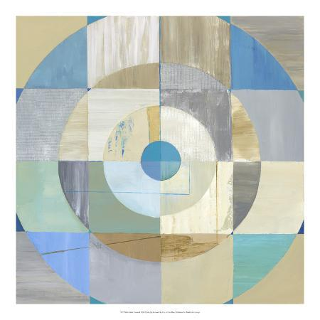julie-joy-circle-center-i