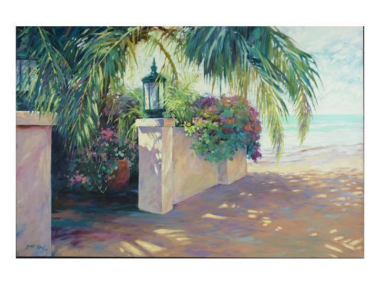 julie-pollard-beach-music